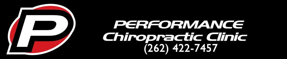 Dr.Madalyn Perry – Chiropractor – Wauwatosa