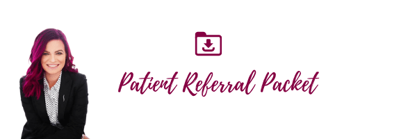 patient-referral-packet-banner