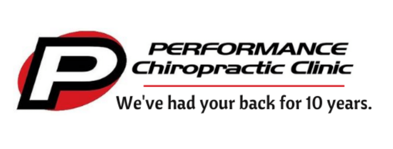 Performance Chiropractic Clinic